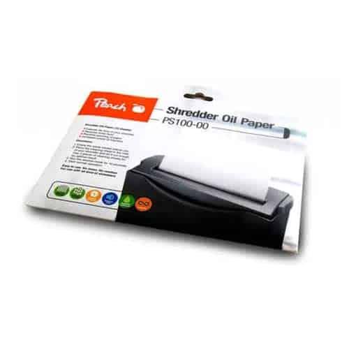 Peach-PS100-00-Document-Service-envelopes