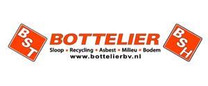 bottelier-thumb