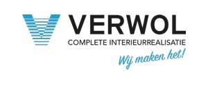 verwol-thumb