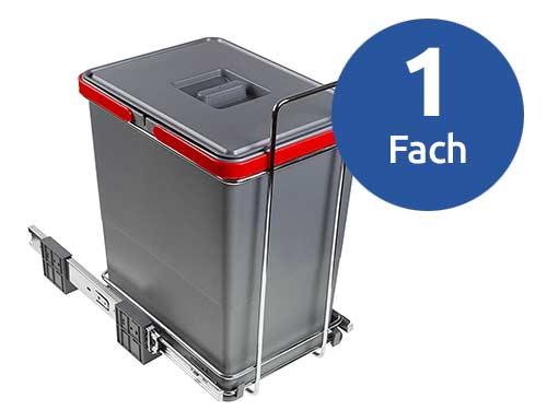 Mülleimer-mit-1-fach-thumb