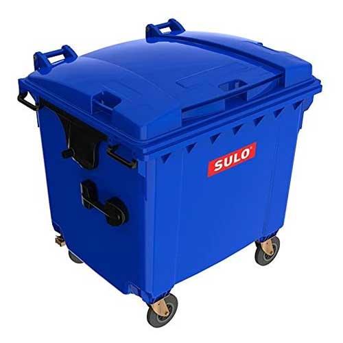 Sulo-Wheelie-Bin-1100Liter