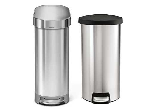 einzelne-behälter-zu-kombinieren