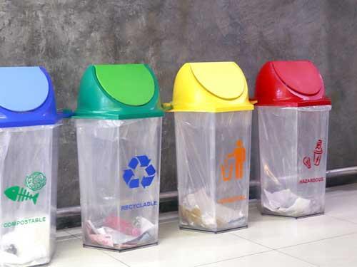 Abfallbehälter-und-Mülltonnen-für-Büros-thumb