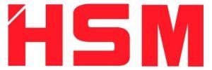 HSM-brand-logo