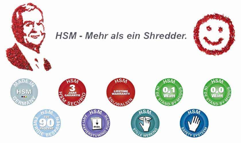 HSM-shredder-mehr-als-ein-shredder