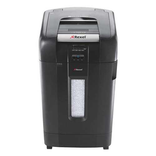 Rexel-Auto+-750X