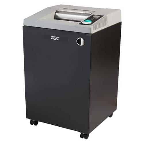Swingline-GBC-Paper-Shredder-CX22-44