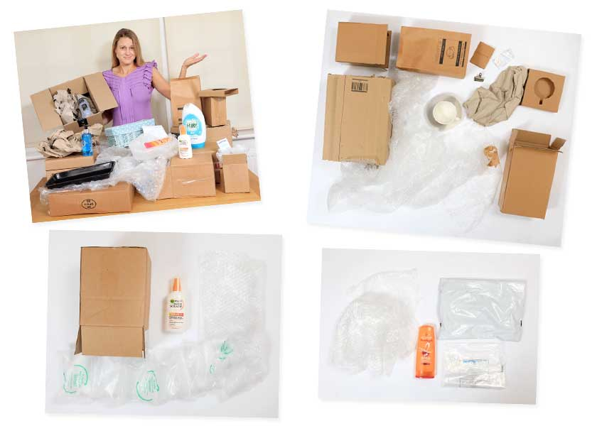 excess-packaging-for-everyday-items