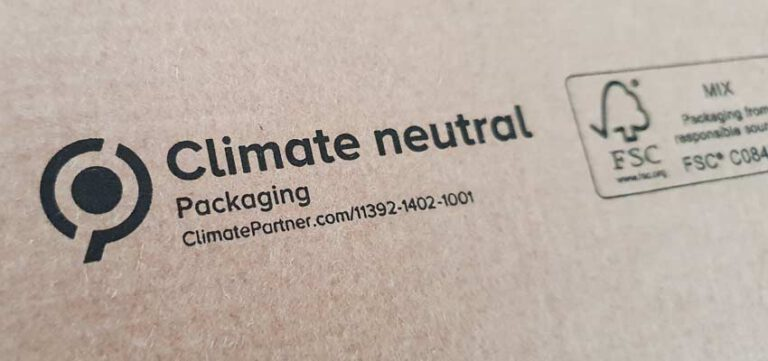 Climate-Neutral-Packaging-FSC-Certified