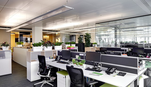 productieve-kantoor-verlichting