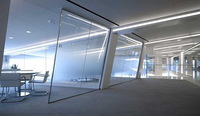 stijlvolle-verlichting-voor-kantoor