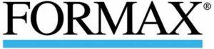 Formax-Logo