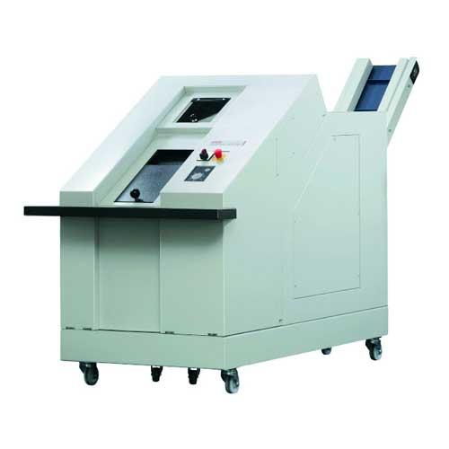 HSM-StoreEx-HDS-230-hard-drive-shredder