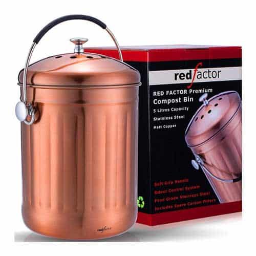 Red-Factor-Premium-Compost-Container