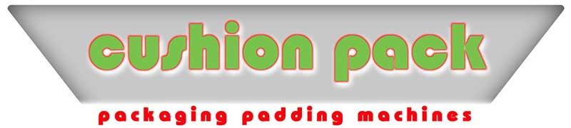 cushion-pack-logo