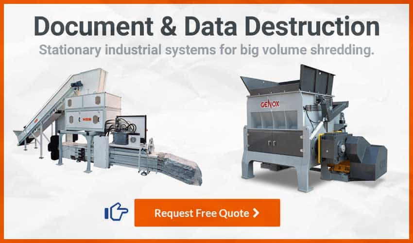 document-and-data-destruction-systems-banner