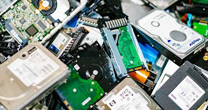 hard-drive-destruction-company-service