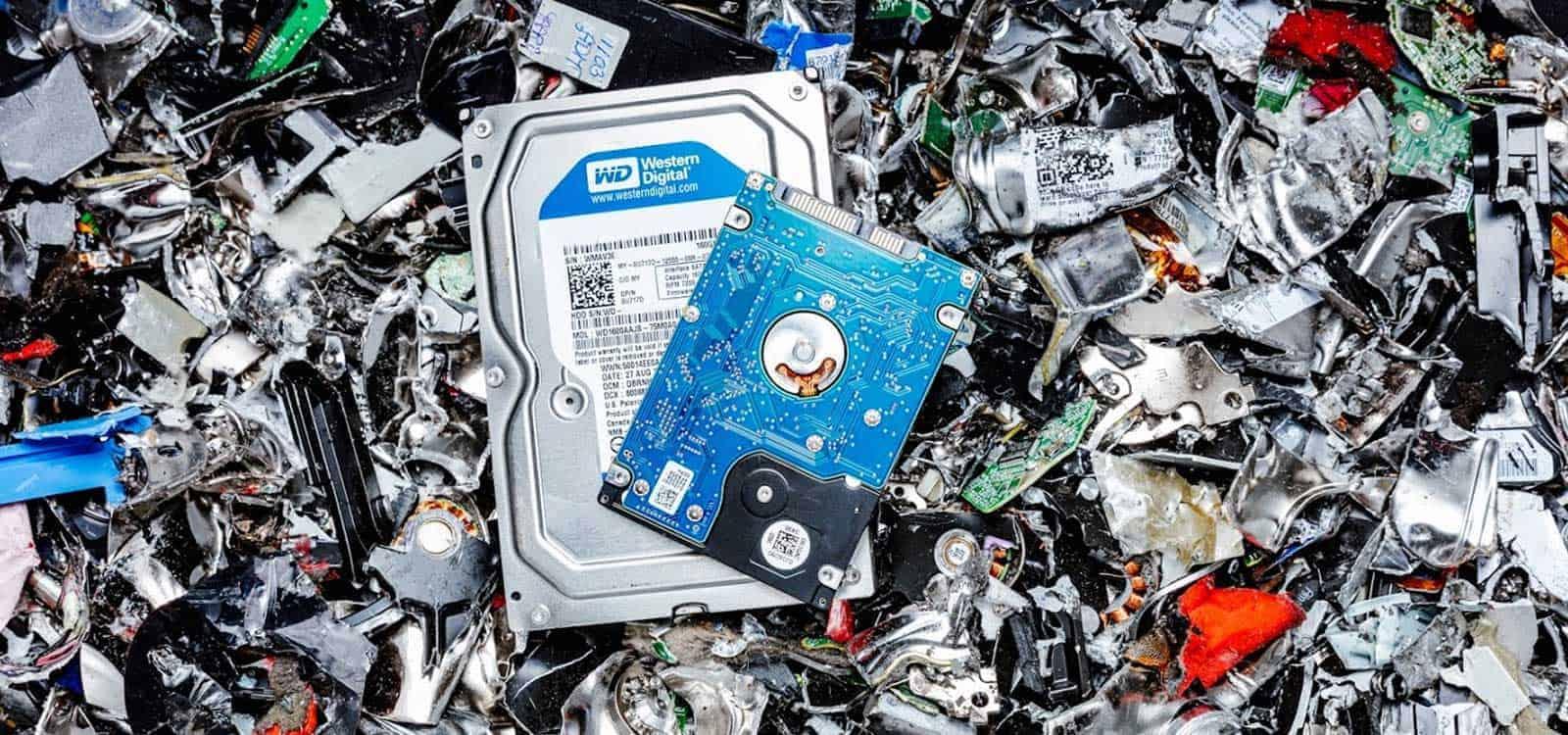 hard-drive-shredder-header
