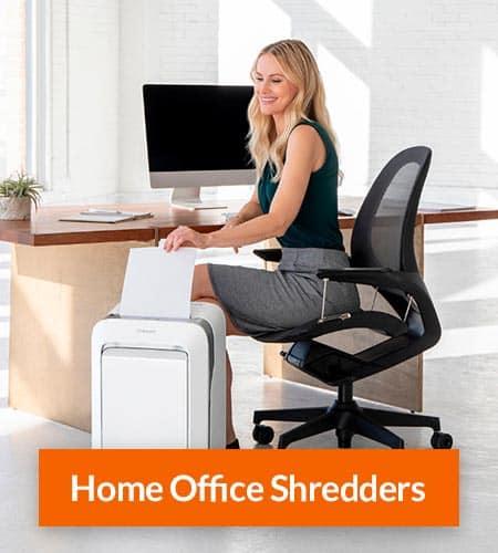 home-office-paper-shredders-thumb