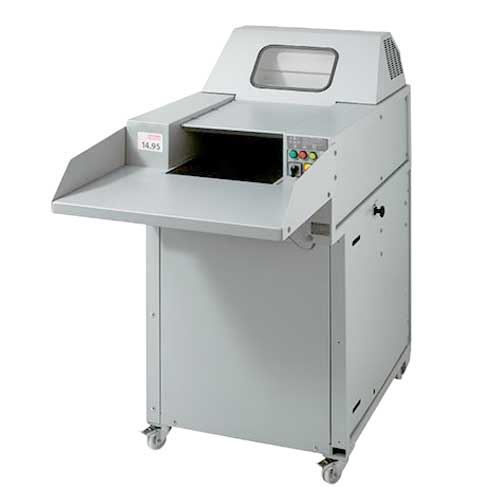 intimus-14.95-S-high-volume-shredder