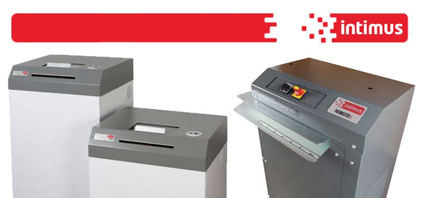intimus-paper-shredder-cardboard-shredder
