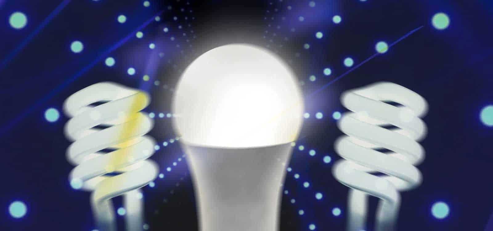 led-verlichting-gloeilamp-halogeenlamp-spaarlamp-header