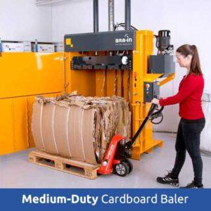 medium-duty-vertical-cardboard-baler