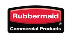 rubbermaid-commercial-products-brand-thumb