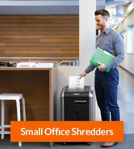 small-office-paper-shredders-thumb
