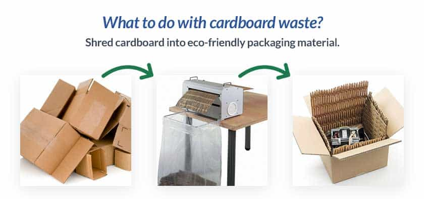 what-to-do-with-cardboard-waste-office