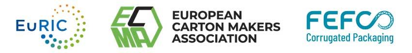 Europese-organisaties-voor-het-verbeteren-van-karton-recycling