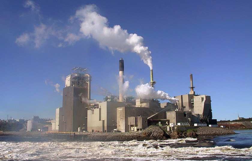 Paper-mill-environmental-impact