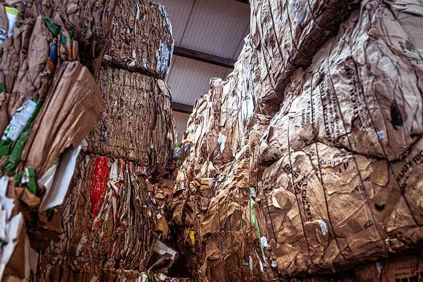 balen-karton-voor-handel