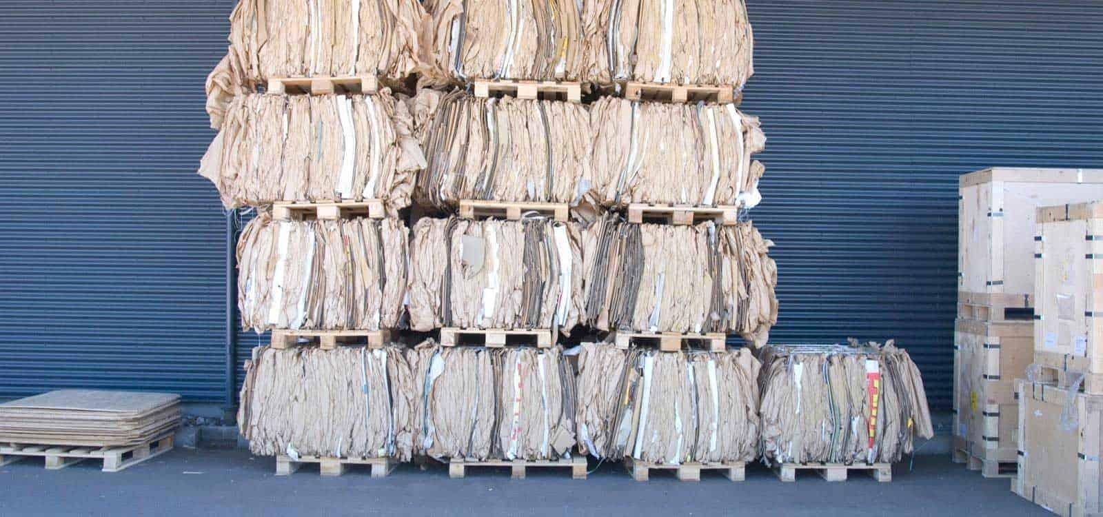 cardboard-bale-weight-size-header
