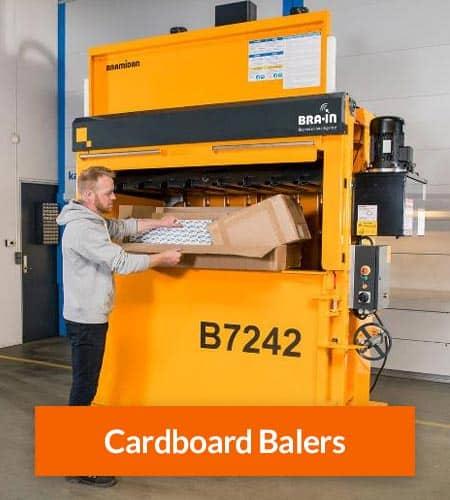 cardboard-baler-warehouse-thumb
