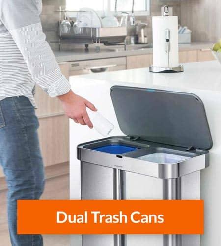 dual-trash-cans-thumb