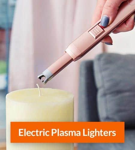 electric-plasma-lighters-thumb