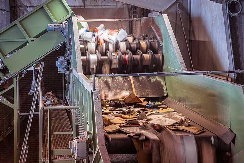 gescheiden-karton-recycling-proces