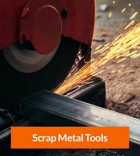 scrap-metal-tools-warehouse-thumb