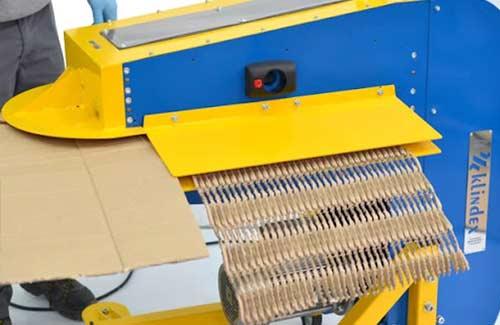 Karton-Schredder-Vor-und-Nachteile-thumb