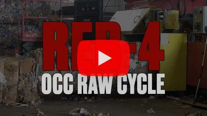 REB-4-Two-Ram-Baler-Raw-Cycle