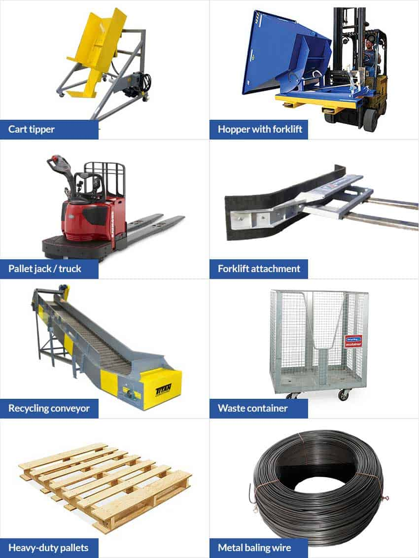 horizontal-baler-tools-and-equipment-inspiration