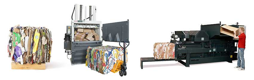 how-does-a-cardboard-baler-work-image
